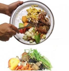 Le tri des déchets alimentaires se développe à Veyre-Monton