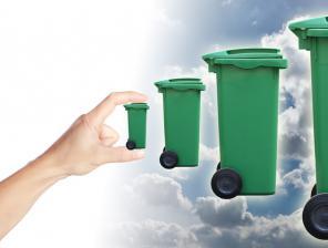 Astuces pour réduire ses déchets