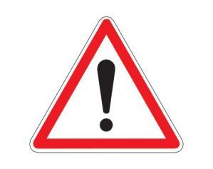 Déchèteries : service perturbé les 16 et 17 août