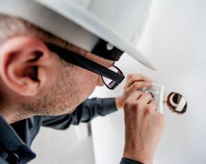 Transition énergétique : les professionnels concernés