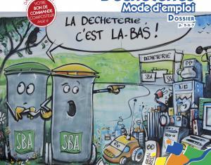 SBA Infos n°24