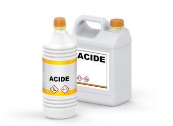 Acides