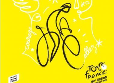 Et si votre vieux vélo vivait son heure de gloire ?