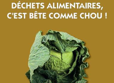 Trier ses déchets alimentaires, un geste simple pour la planète