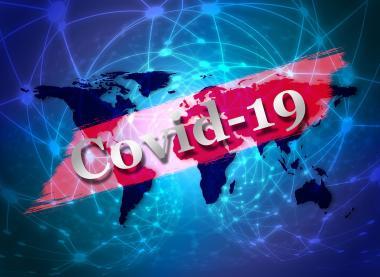 COVID-19 - réorganisation des services de collecte