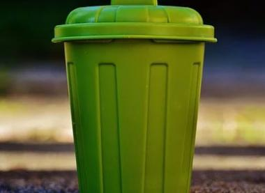 COVID-19 Comment réduire nos déchets en confinement